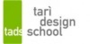 Tarì Design School