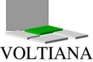 Voltiana