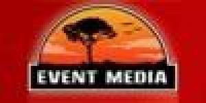 Event Media srl