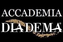 Accademia Internazionale per parrucchieri ed estetista Diadema
