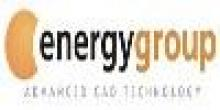 Energy Group Srl