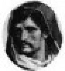 Istituto Giordano Bruno Naturopatia
