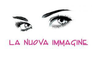 Scuola La Nuova Immagine snc