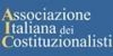 L'Associazione Italiana dei Costituzionalisti