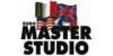 Euro Master Studies