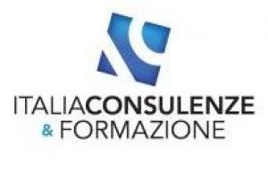 Italia Consulenze & Formazione srl