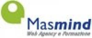 Masmind