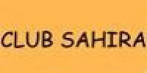 Club Sahira