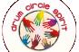 Drum Circle Spirit
