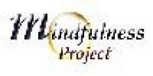 Mindfulness Project