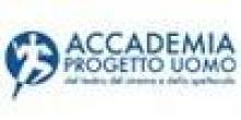 Accademia Progetto Uomo