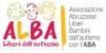 Associazione Alba