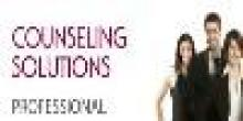 Counseling Solutions