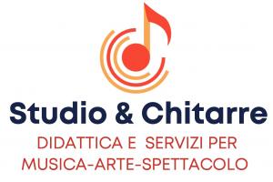 Toga Music