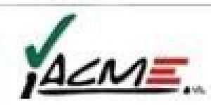 Yacme S.r.l.