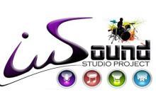 Insound Studio Project