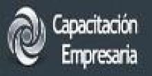 Capacitación Empresaria