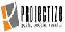 Projectize Srl