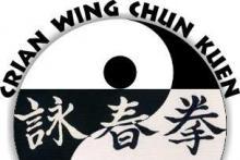 Wing Chun Kuen Firenze