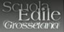 Scuola Edile Grossetana