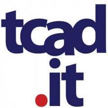 Tcad.it