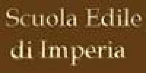Scuola Edile di Imperia