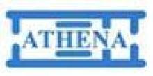 Associazione Athena