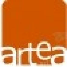 Artea Studio Srl