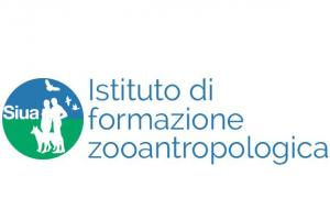 Siua - Istituto di formazione zooantropologica