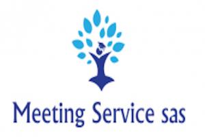 Meeting Service sas