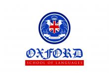 Oxford School of Languages Perugia