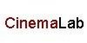 Cinema Lab