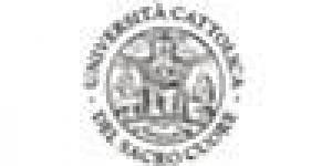 Università Cattolica del Sacro Cuore di Brescia.