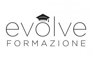 Centro di Formazione Evolve