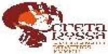 Creta Rossa Laboratorio di Ceramica Didattico Manipolativo