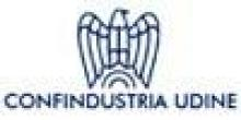 Associazioni Industriali Cremona