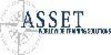 Asset Worldwide Business Training