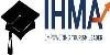 Ihma - International Hospitality Management Academy