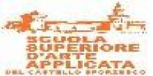 Scuola d'Arte Applicata del Castello di Milano