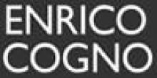 Enrico Cogno Education Consulting