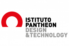 Istituto Pantheon Design & Technology