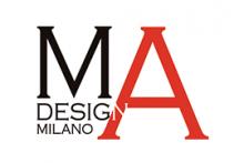 Milano Academy