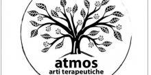 Atmos-artiterapeutiche