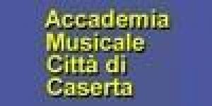 Accademia Musicale Cittá di Caserta