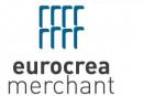 EUROCREA MERCHANT