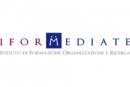 IforMediate