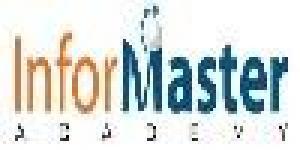 InforMaster Academy