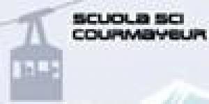 Scuola Sci Courmayeur