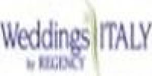 Wedding Planner School by Weddingsitaly