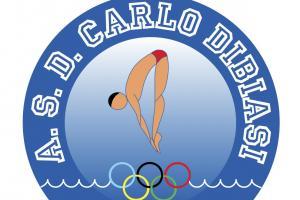 A.S.D. Carlo Dibiasi